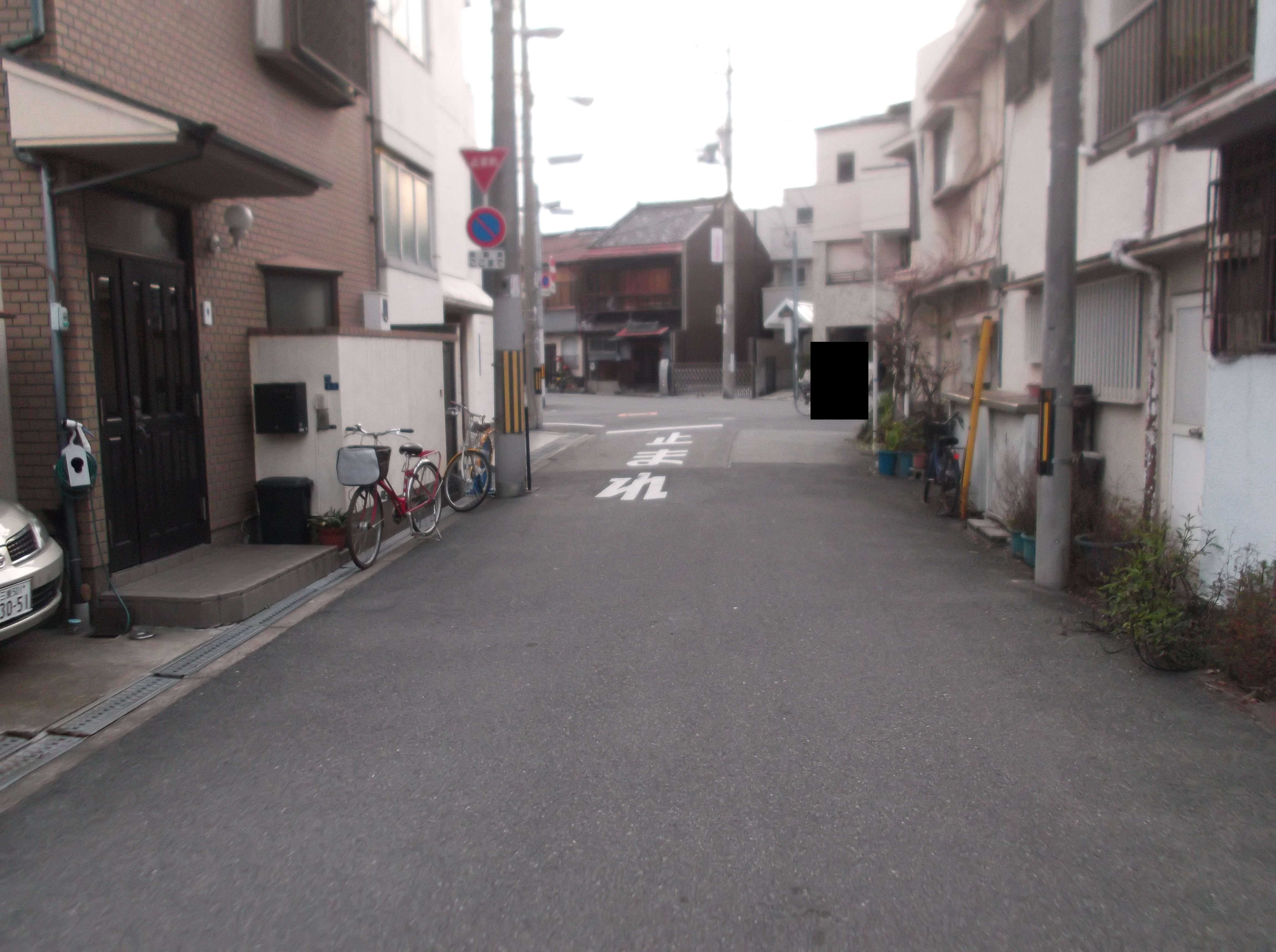 CB南田辺1丁目_2