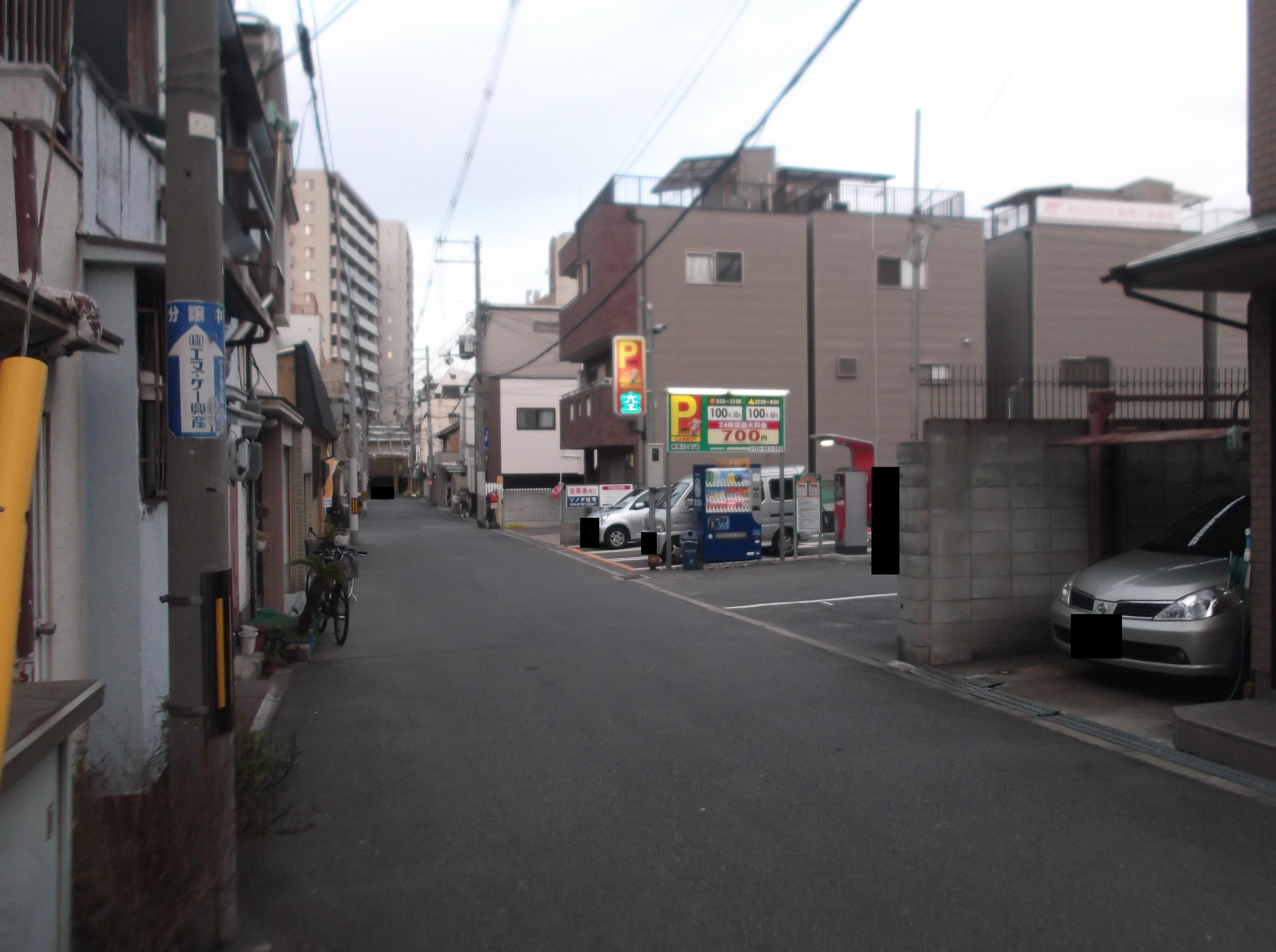 CB南田辺1丁目_3